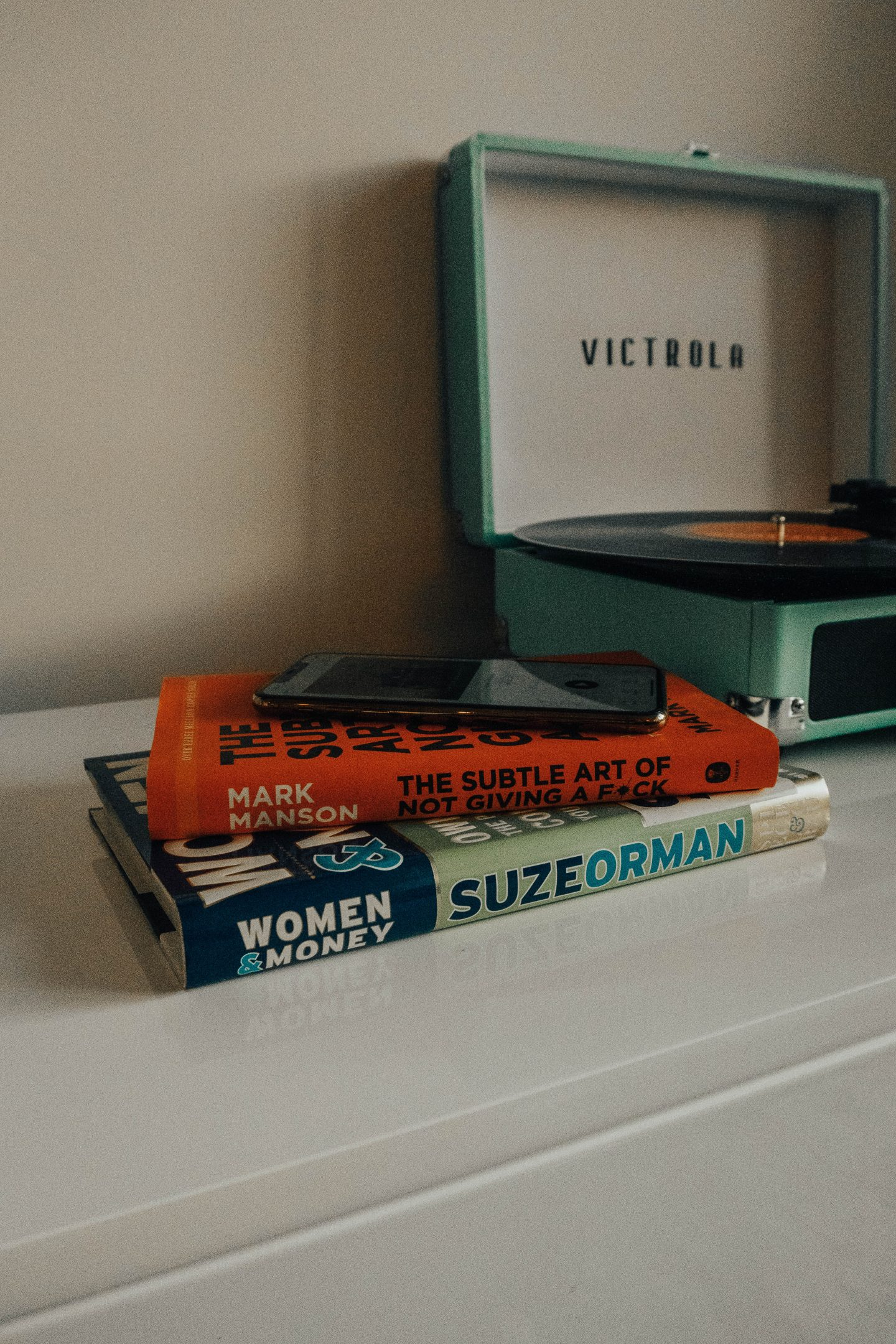 Books To Read To Win At Life